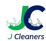 Logo_footer_150